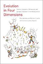 Evolution in four dimensions genetic, epigenetic, behavioral, and symbolic variation in the history of life