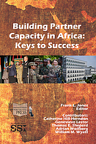 Building partner capacity in Africa : keys to success