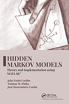 Hidden Markov models : theory and implementation using Matlab