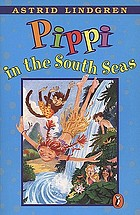 Pippi in the South Seas,