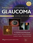 Shields Textbook of Glaucoma.