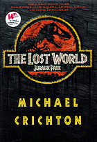 The lost world : a novel