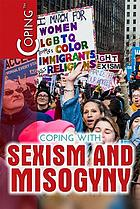 Coping with sexism and misogyny