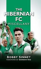 The Hibernian miscellany