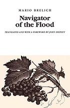 Navigator of the flood