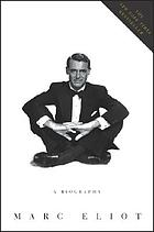 Cary Grant : a biography