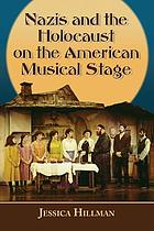 Echoes of the Holocaust on the American musical stage