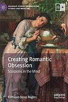 Creating romantic obsession : scorpions in the mind
