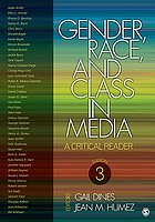 Gender, race, and class in media : a critical reader