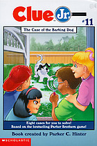 The case of the barking dog