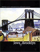 Jews of Brooklyn