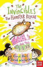 The invincibles : the hamster rescue