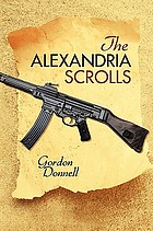 The Alexandria scrolls