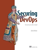 Securing DevOps : security in the Cloud