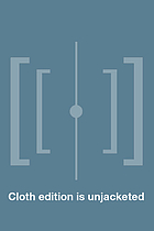 Team chemistry : the history of drugs and alcohol in major league baseball