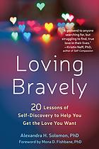 LovingBravely