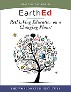EarthEd : rethinking education on a changing planet
