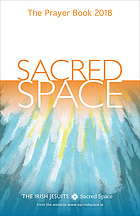 Sacred space : the prayer book 2018