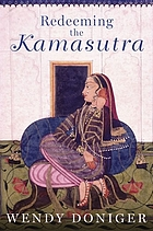 Redeeming the Kamasutra.