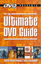DVD Review presents the ultimate DVD guide