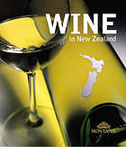 Wine in New Zealand