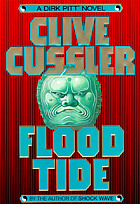 Flood tide : a novel
