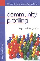 Community profiling : a practical guide