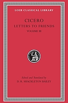 Cicero in twenty-eight vol.