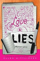 Love & lies : Marisol's story