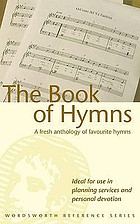 The Wordsworth book of hymns