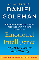 Emotional Intelligence : the 10th.