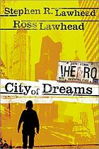 City of dreams : a novel
