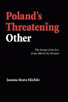 Stealing democracy : the new politics of voter suppression
