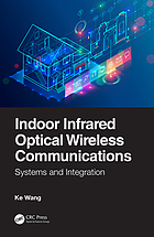 Indoor infrared optical wireless communications : systems and integration