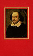 The first folio of Shakespeare : based on folio in the Folger Shakespeare Library Collection