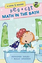 Math in the bath
