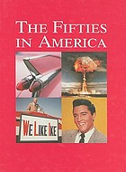 The fifties in America. Volume II, Pancho Gonzl̀es-Ringling Brothers and Barnum and Bailey Circus