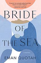Bride of the sea : a novel