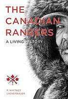 Power from the north : territory, identity, and the culture of hydroelectricity in Quebec