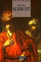 Auguste Renoir : He Made Colour Sing