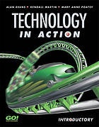Technology in action : introductory