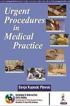 Emergency Procedures in Clinical Practice in Obstetrics and Gynecology.