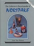 Collector's encyclopedia of Noritake