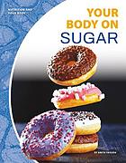 Your body on sugar