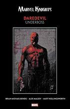 Daredevil : underboss