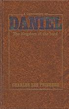 Daniel : the kingdom of the Lord