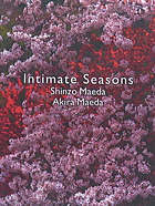 Intimate seasons