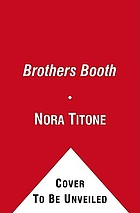 My thoughts be bloody : the bitter rivalry that led to the assassination of Abraham Lincoln