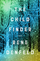 The child finder : a novel
