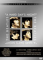 The Beatles, A hard day's night